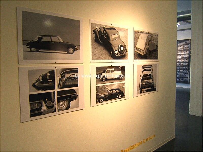 museum-bertoni-004