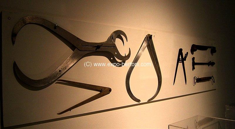 museum-bertoni-010