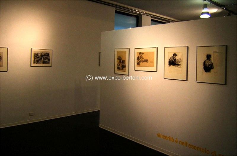 museum-bertoni-036