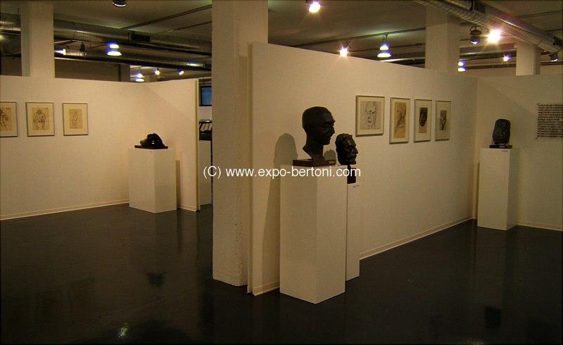 museum-bertoni-037