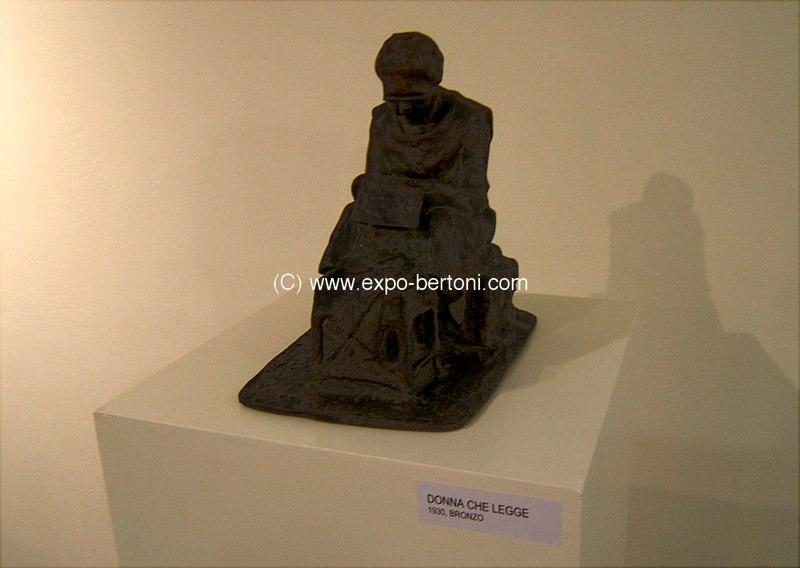 museum-bertoni-040