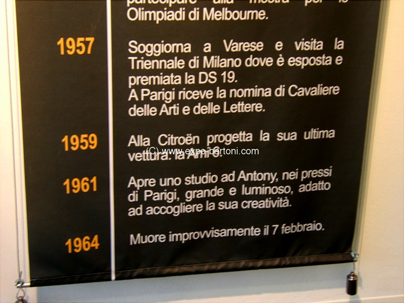 museum-bertoni-047