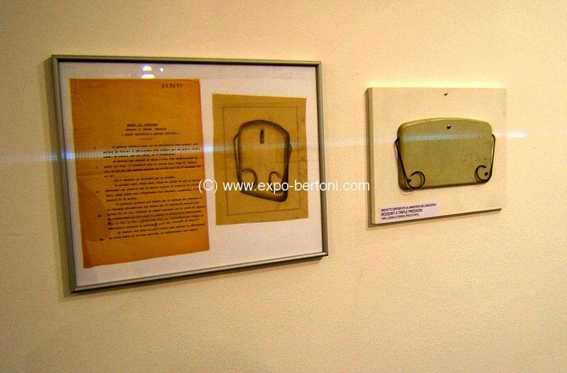 museum-bertoni-052