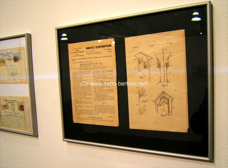 museum-bertoni-054