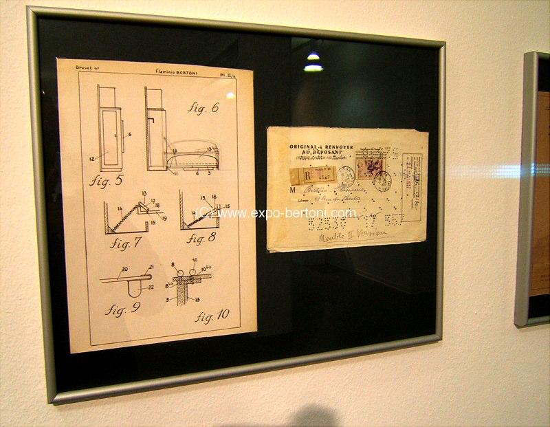 museum-bertoni-055