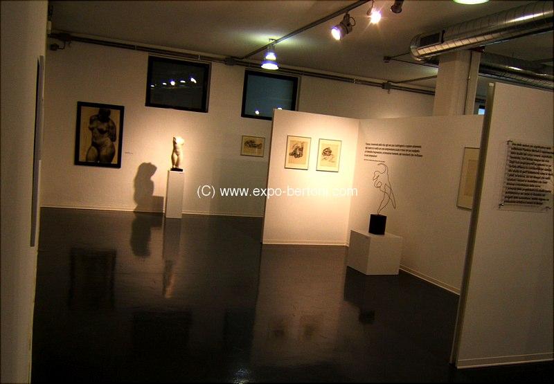 museum-bertoni-080