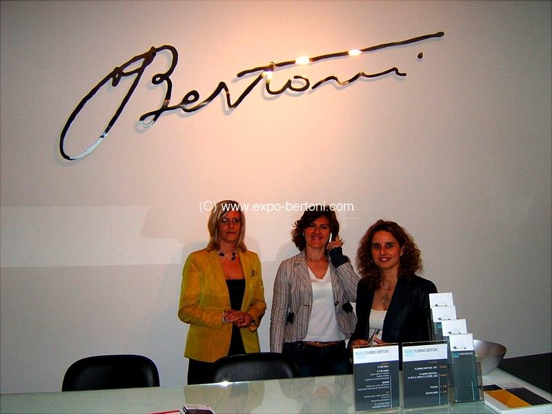 museum-bertoni-084
