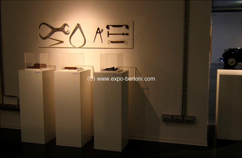 museum-bertoni-090