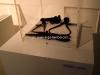 museum-bertoni-007
