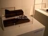 museum-bertoni-009