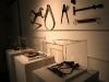 museum-bertoni-011