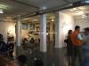 museum-bertoni-025