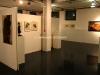 museum-bertoni-033