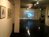 museum-bertoni-034