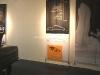 museum-bertoni-046