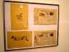 museum-bertoni-053