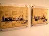 museum-bertoni-058