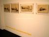 museum-bertoni-059
