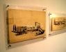 museum-bertoni-060