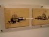 museum-bertoni-062