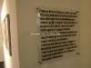 museum-bertoni-065
