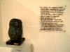 museum-bertoni-068