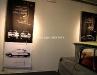 museum-bertoni-075