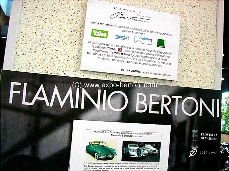 expo-2004-antony-006