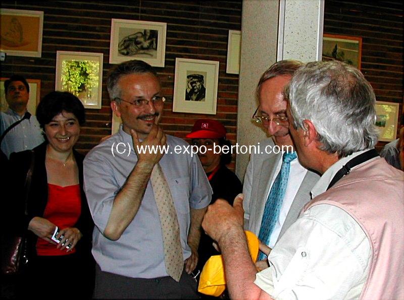 expo-2004-antony-009