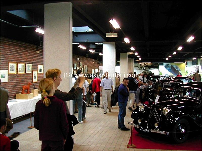 expo-2004-antony-011