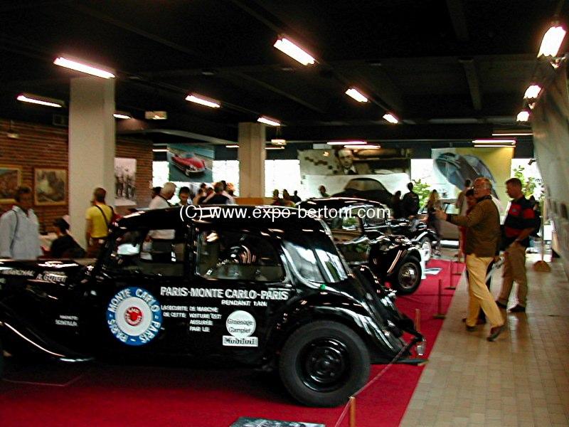 expo-2004-antony-014