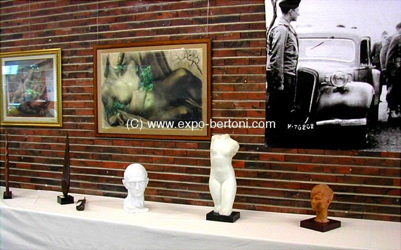 expo-2004-antony-020