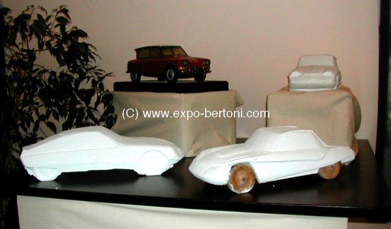 expo-2004-antony-037