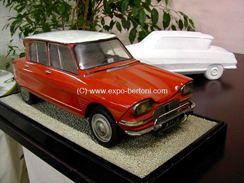 expo-2004-antony-038