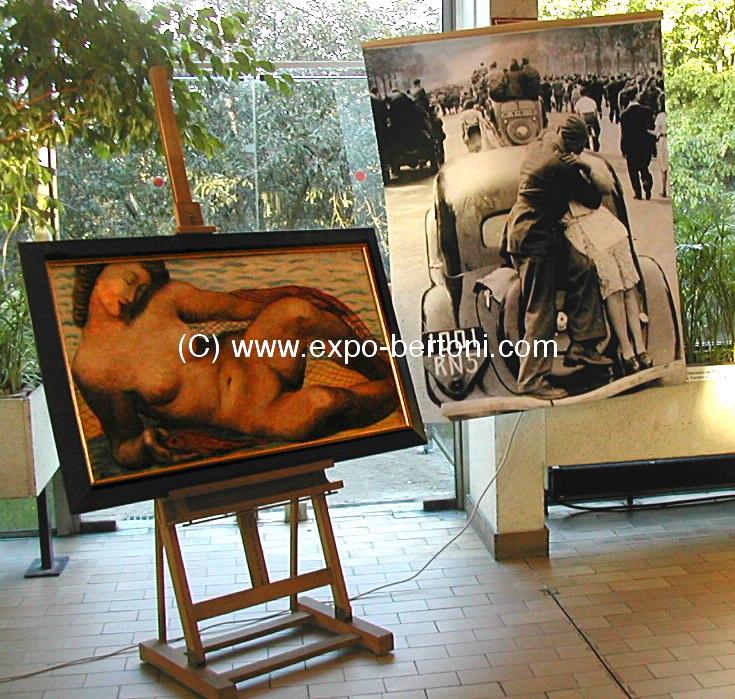 expo-2004-antony-053