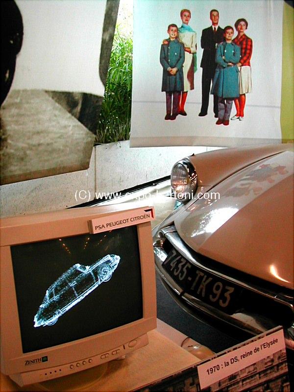 expo-2004-antony-060