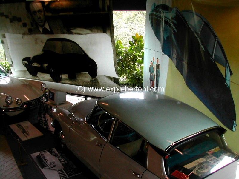 expo-2004-antony-066