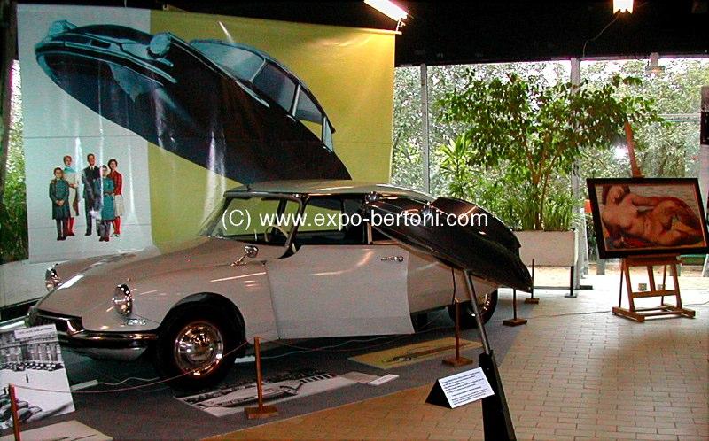 expo-2004-antony-069