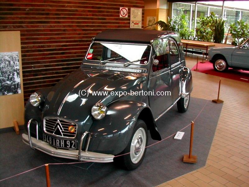 expo-2004-antony-077