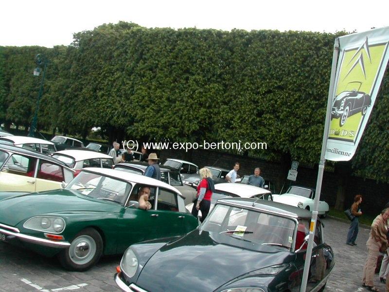 expo-2004-antony-090
