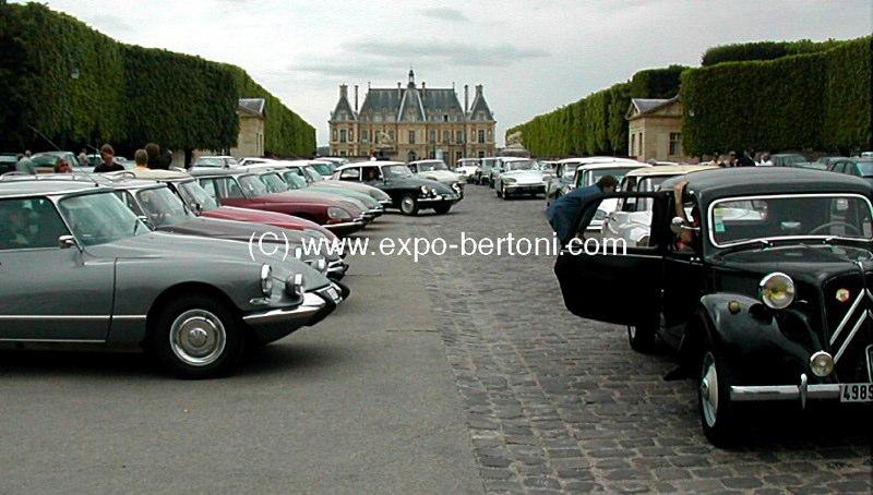 expo-2004-antony-096