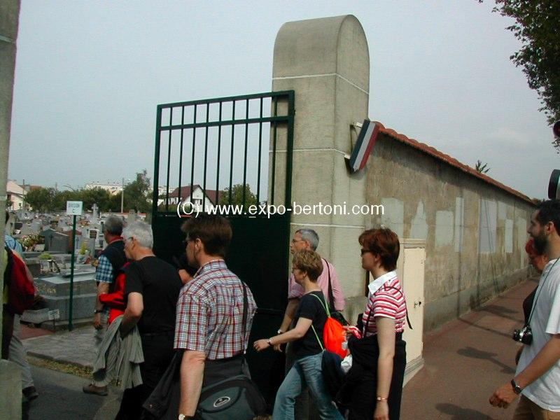 expo-2004-antony-099