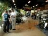 expo-2004-antony-010