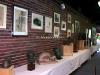 expo-2004-antony-018