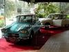 expo-2004-antony-035