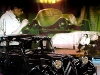 expo-2004-antony-056