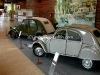 expo-2004-antony-075