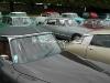 expo-2004-antony-087