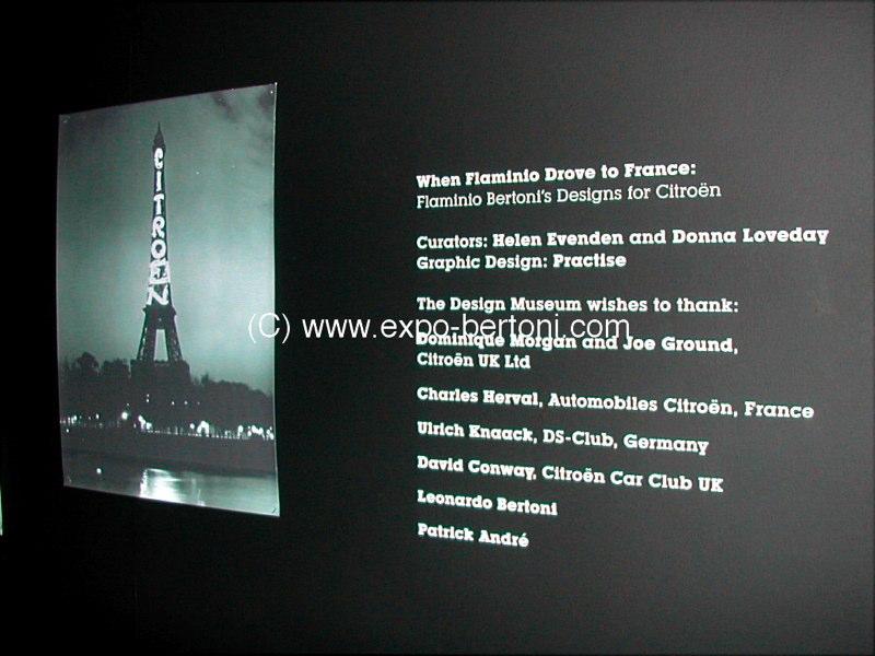 expo-2003-londres-005