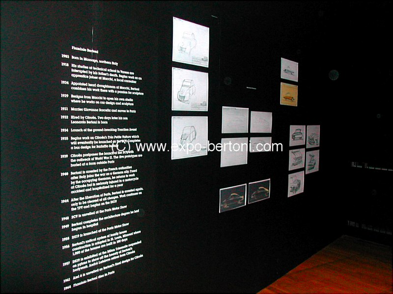 expo-2003-londres-007